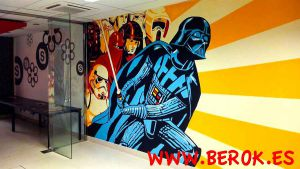 graffiti-inbenta-star-wars