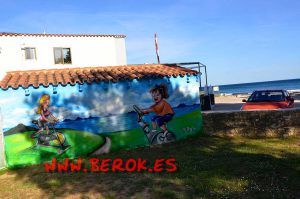 graffiti_camping_cala_d_oques