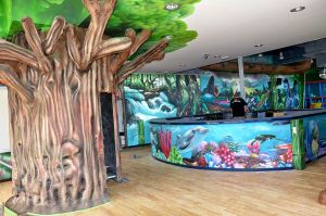 Decoracio_n_parque_infantil_Imagine_World