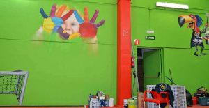 decoracion-graffiti-parque-infantil