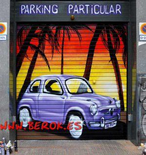 graffiti_parking_coche_600