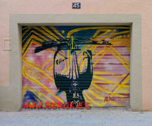 graffitis_persiana_vespa