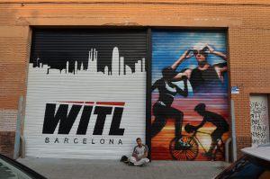 graffiti-persiana-Josef-Ajram-Witl