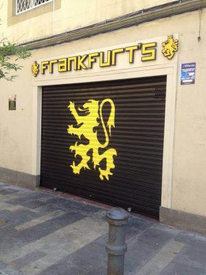 graffiti-persiana-frankfurt