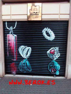 graffiti-persiana-joyeria-miralles