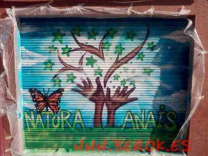 graffiti-persiana-natura-anais