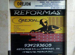 graffiti-persiana-reformas