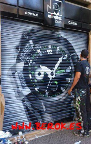graffiti-persiana-relojeria