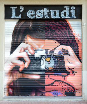 Decoracion-de-persiana-y-rotulo-de-fotografia-ilustracion