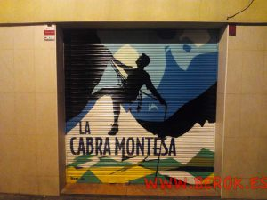 graffitis-persianas-la-cabra-montesa