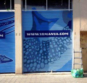 graffiti-joyeria-yemanya