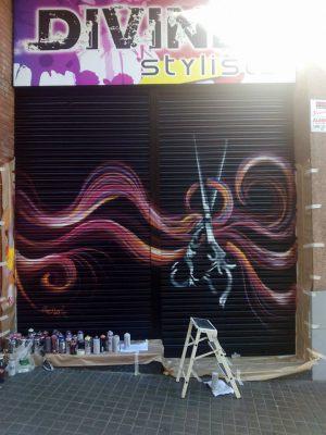 graffiti-peluqueria-tijeras