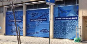 graffiti-persianas-joyeria
