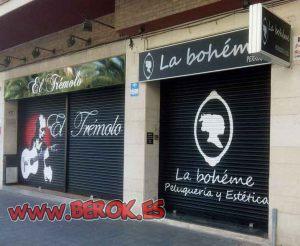 graffiti-profesional-persianas-castelldefels