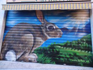 persiana-conejo