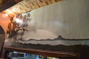 graffiti-lo-que-el-viento-se-llevo