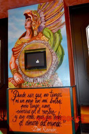 mural-indio