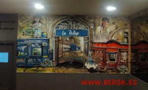 mural-restaurante-le-passage