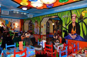 murales-frida-kahlo-cantinflas