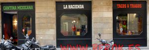 rotulacion-cantina-mexicana-la-hacienda