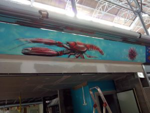 mural-rotulo-pescaderia