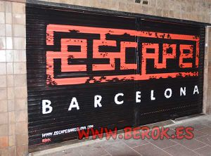 graffitis-persiana-barcelona-rotulacion-escape