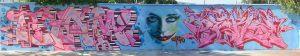 graffitis_dam_derz