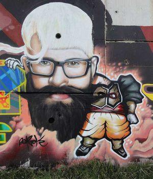 Graffiti-Igualada-Munyeco