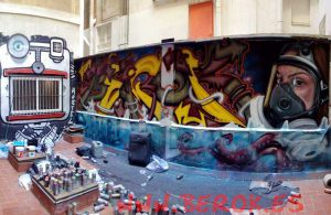 graffiti-letras-street-black-swan-hostel