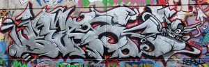 graffiti-plata