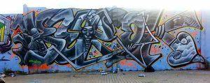 graffitis-letras-anunnakis