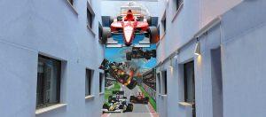 graffitis-murales-profesionales-3d