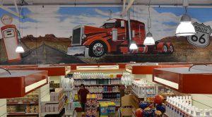 graffiti-XXL-Jonquera-camion-trailer-mural