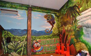 graffiti-jungla-park