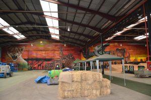 graffity-XXL-Green-Indoor-Park-Granollers
