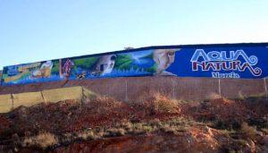 mural-XXL-Terra-Natura