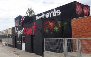 fuegos-artificiales-graffiti