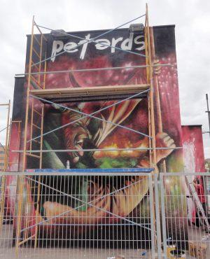 graffiti-xxl-andamio