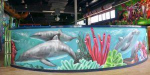fondo-marino-delfines-parque-infantil-Imagine-World-de-Sant-Quirze-del-Valles