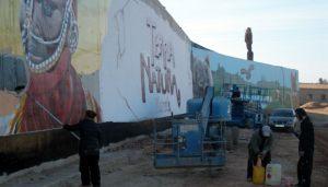Decoracion-mural-XXL-Terra-Natura-