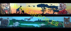 africa-mural-Terra-Natura-