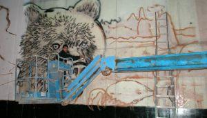 graffiti-grua-mural-Terra-Natura-